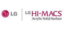 lg_hi_macs_double_logo