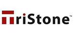 tristone1